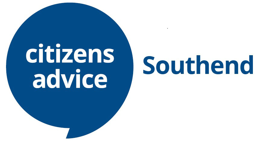 Citizens Advice Southend